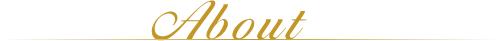 青木咲羅プロフィール/ヒプノセラピー・ボイジャータロット占いカウンセリングのセラピーサロンAYURA(アユラ)について